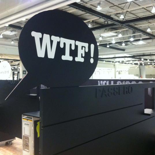 WTF+Passero.jpg