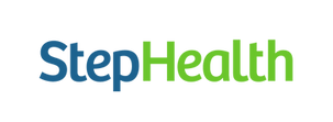 StepHealth_Logo-clr350.png