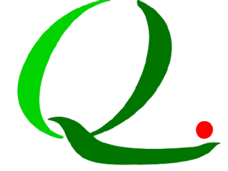 Significado del Qi en Feng Shui