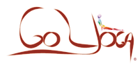 GoYoga Logo 2016 klein.png