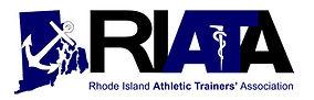 RIATA Logo 2015.jpg