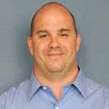 Nadeau, Jeff headshot.jpg