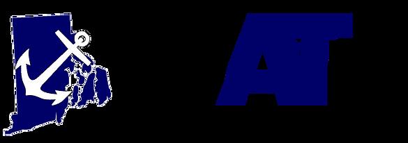 RIATA Logo Only copy.png