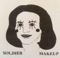 Soldier Makeup.JPG