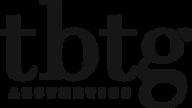 Tbtg Logo.png
