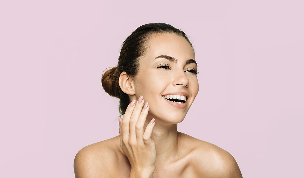 TBTG_763618693 Skin Regeneration.jpg