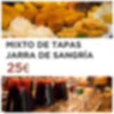 mixto-jarra-01.jpg