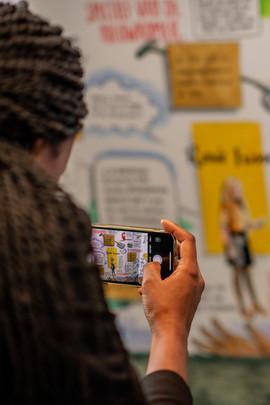 LvTFotografie-Divosavluchtelingencongres