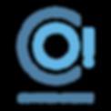 CongresOnline Logo Kleur met streepje.pn