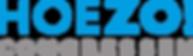 hoezo congressen logo.png