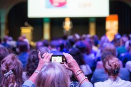 DICA Congres 2019-37.jpg