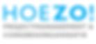 HOEZO! logo (1).png