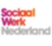sociaal werk nederland 3.PNG