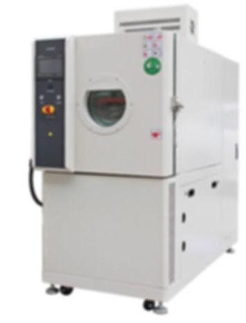 高低温低气压试验箱.jpg
