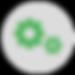 Data analysis Glyphworks RPC Pro MTS