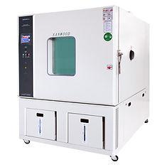 humidity test chamber.jpg