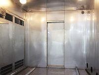 步入式防爆高低温试验箱3.jpg