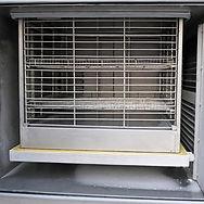 两槽冷热冲击试验箱3.JPG