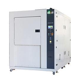 两槽冷热冲击试验箱.jpg