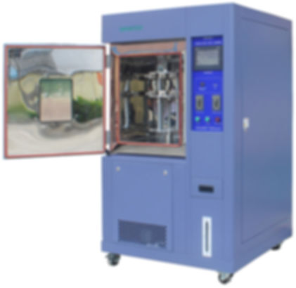 Sanwood Ozone Aging Chamber