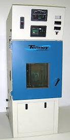 tenney t5s-5.jpg