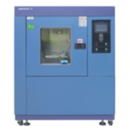 Sanwood Rain Chamber IPX 1 2