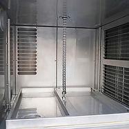两槽冷热冲击试验箱2.jpg