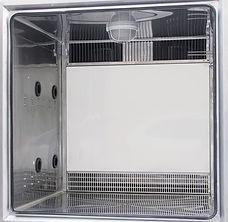 快速温变试验箱4.jpg