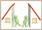 Indivision - Succession-