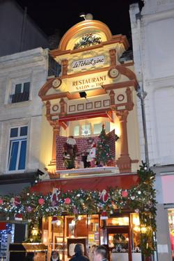Restaurant_Amiens