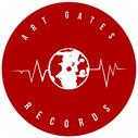 BORN IN EXILE ENTRA EN ART GATES RECORDS