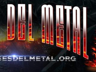 Crónica del primer día Rock Fest por Dioses del metal