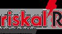 Crónica del primer día Rock Fest por MariskalRock