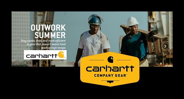 CARHARTT 1.png