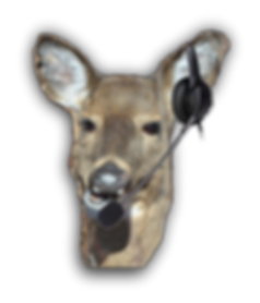 Deer Operator.png