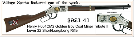 FEATURED RIFLE.png