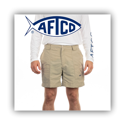 AFTCO SHORTS 1.png