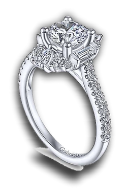 RING 4.png