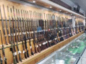 gunrack1.jpg