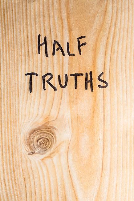 LR HALF TRUTHS-28.jpg