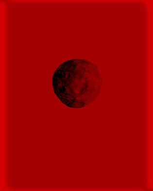 LR+Red+planet.jpg