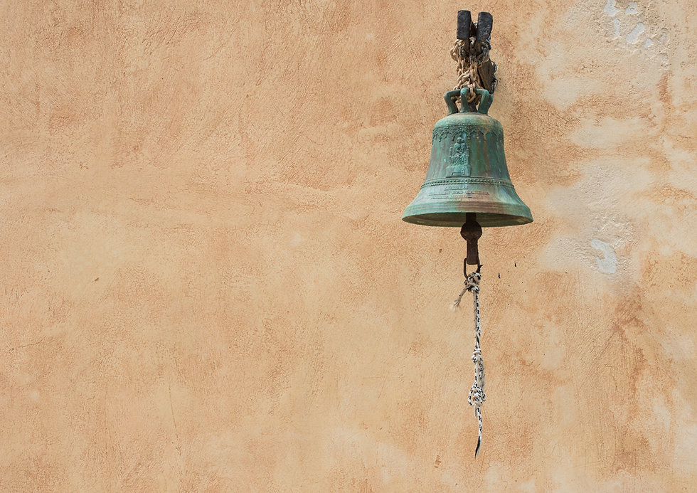 bell and wall.jpg