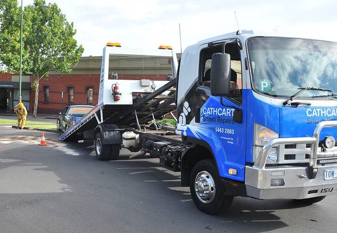Tow Truck 0289.jpg