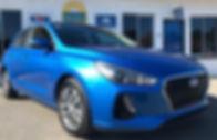 Hire Car 2018.jpg