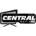 Central_MediaPRO-B&W-min.png