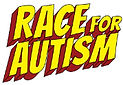 race for autism 226x124.jpg