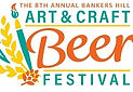 bankers hill art craft beer festival 226