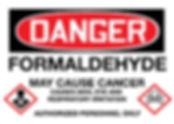 fromaldehyde.jpg