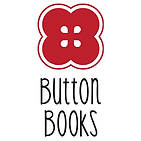 button books.png