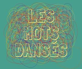 LOGO_les_mots_dansés.jpg